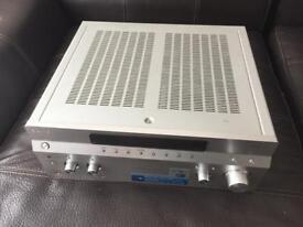 Sony str 1200 Es Av Amplifier 7 x 100 watts