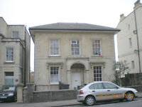Ground Floor 1 Bed Flat - Cotham Rd - Unf/Exc