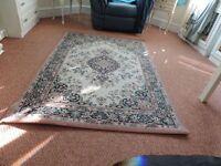 carpet vgc
