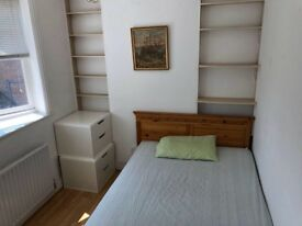 One Single bed room 2 minutes walk fromTotteridge&Whetstone station N20 9AB £450 PM all inclusive