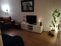 Furnished Double Room in Caversham - No Agency Fees - Nr station, driveway parking