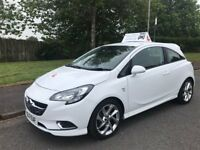 Driving Lessons in East Dunbartonshire & Glasgow North