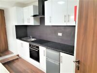 STUDIO FLAT TO RENT IN SLOUGH £875 PCM ALL BILLS INCLUDED APART FROM ELECTRIC