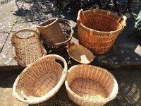 Basket-ware bundle