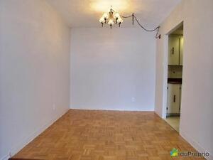 135 900$ - Condo à vendre à Gatineau (Hull) Gatineau Ottawa / Gatineau Area image 6