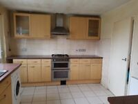 Three bedroom house to rent in Crawley