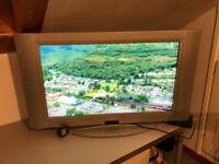 32 inch Television For Sale