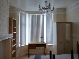 4 Bedroom Student House Albert Edward Road L7 Kensington Fields, 5 mins walk to University