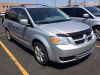 2009 Dodge Grand Caravan SE - $49/WEEK - WINDSORCHRYSLER.COM