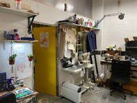 Artist Studios / Creative Offices in Peckham, Old Kent Road, SE15