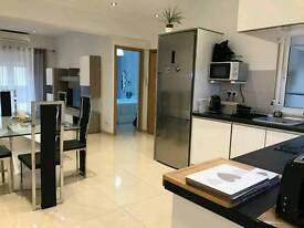 Luxury Apartment for Sale in the heart of Alicante City, Spain, close to beach, old town,restaurants