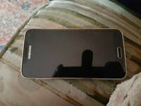 Samsung Galaxy S5 Swaps