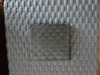 Brand new Armani wallet