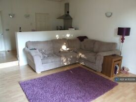 2 bedroom flat in Darby Road, Liverpool, L17 (2 bed) (#1113339)