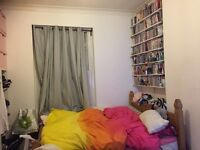 Large one bedroom in Westbourne Park Road for 2 bed in Kensington and Chelsea