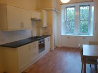 Leith 2 Bedroom Flat to Let