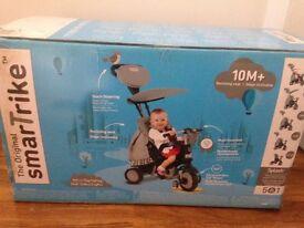 Kids Brand new bike