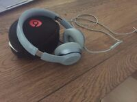 Beats Solo 2 HD Headphones
