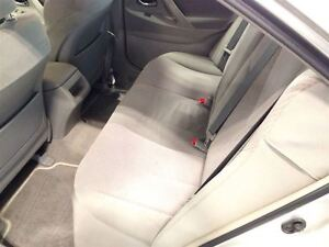 2010 Toyota Camry LE| CRUISE CONTROL| POWER SEAT| A/C| 107,560KM Cambridge Kitchener Area image 19