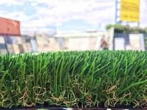 35mm Cool; Non-Shine; Stands Up; Aus Quality Artificial Grass Sunshine North Brimbank Area Preview
