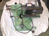 Mitre Saw 230V 1600W German Make In Very Good Condition