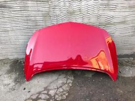 Vauxhall Astra j 2010 2011 2012 2013 2014 2015 Genuine Bonnet for sale