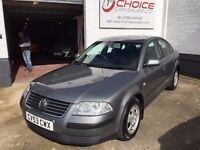 ** CHEAP CAR PX TO CLEAR ** ONLY 57000K ** SERVICE HISTORY ** £795 **