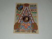 Papi Adrianus Vi N.39 Lit. Armanino Genova-affare-imperdibile N.39 - armani - ebay.it