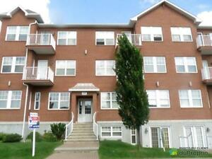 214 000$ - Condo à vendre à Pointe-Aux-Trembles / Montréal-Es