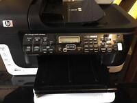 HP OfficeJet 6500 Multi-functional Printer - £299.99 on Amazon