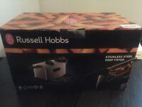 Fat Fryer 3L Russell Hobbs