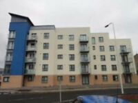 Bellfield Street - 3 bed non HMO, fully furnished, modern flat, ava now