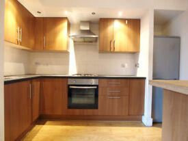 A modern 4 double bedroom property located on Holloway Road