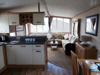 2018 Site Fees Included - Static Caravan FOR SALE on the East Coast of England - Suffolk