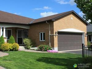 $489,900 - Bungalow for sale in Kanata