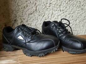 Stuburt Golf shoes size 6
