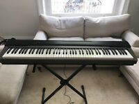 Casio Privia PX 130 - Keyboard