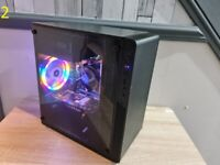 Gamings PC's Various Prices & Specs. FREE KEYBOARD & MOUSE