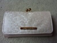 lovely purse by Atmopshere (2)