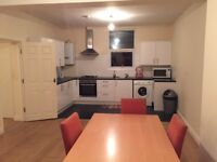 Large double room to rent.