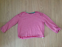Girls 18-24m clothes bundle M&S, Next, GAP £4.00