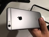 iPhone 6s+ 16Gb Unlocked SWAP for Samsung S7 Edge OR Note 7