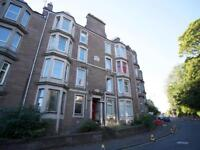 1 bedroom flat in Lochee Road, Dundee,