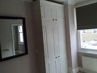 British Carpenter and general handy man with great rates, FREE quotes south london