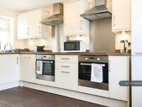 1 bedroom in Oakover Drive, Allestree, Derby, DE22 (#1093287)