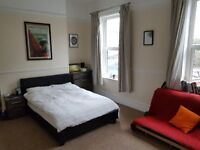 Beautiful room in Southville house for rent