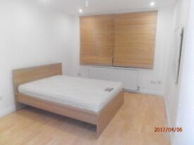 1 Bed Flat Part Bills Included In Perivale