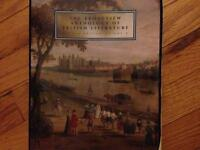 The Broadview Anthology of British Literature: Concise Edt Vol A