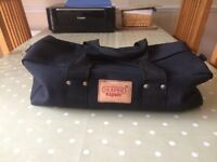 Draper Expert Tool Bag/Box - new condition (never been used)