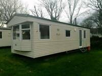 5 WILLERBY HERALDS 28X10 HEATED FREE UK DELIVERY